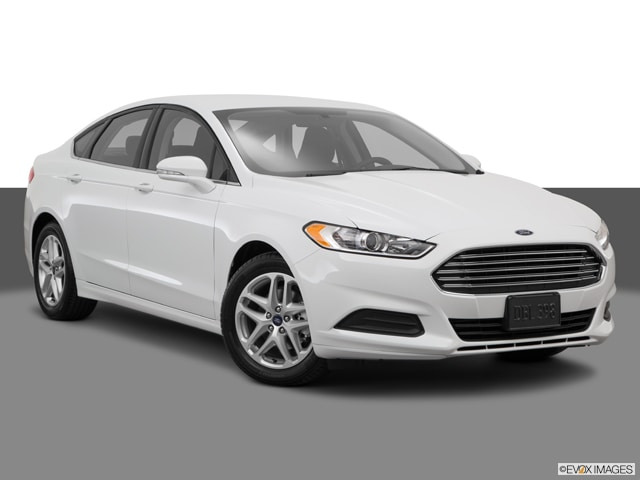 2016 ford fusion se for sale in houston tx stock gr206130 near. Black Bedroom Furniture Sets. Home Design Ideas