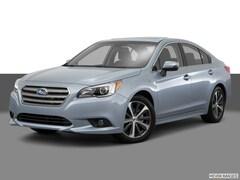 2016 Subaru Legacy 2.5i Limited Sedan for sale in Greenwood, near Indianapolis