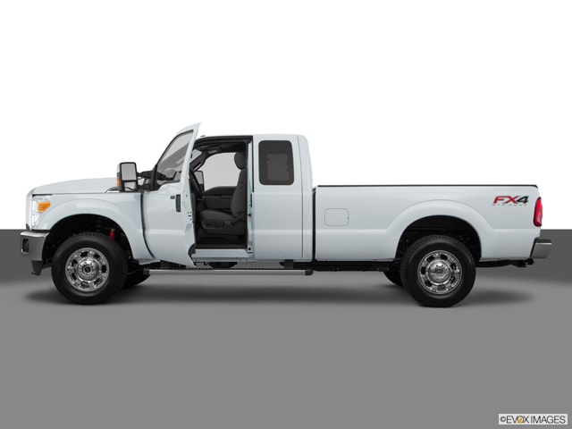 ford f 250 heavy duty trucks for sale in denver at lakewood ford. Cars Review. Best American Auto & Cars Review