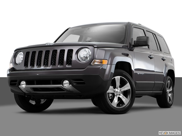 Acadiana Dodge Chrysler Jeep New Used Car Dealer In ...