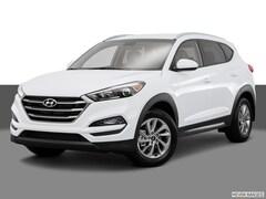 pre-owned 2016 Hyundai Tucson SE SUV for sale in Columbia, SC