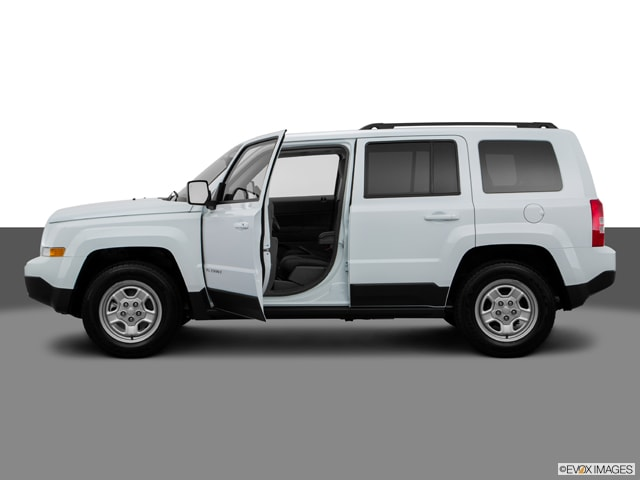 jeep patriot starter relay location jeep free engine. Black Bedroom Furniture Sets. Home Design Ideas