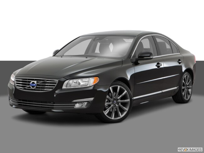 DYNAMIC_PREF_LABEL_AUTO_USED_DETAILS_INVENTORY_DETAIL1_ALTATTRIBUTEBEFORE 2016 Volvo S80 T5 Drive-E 2.0L I4 16V Turbocharged DYNAMIC_PREF_LABEL_AUTO_USED_DETAILS_INVENTORY_DETAIL1_ALTATTRIBUTEAFTER