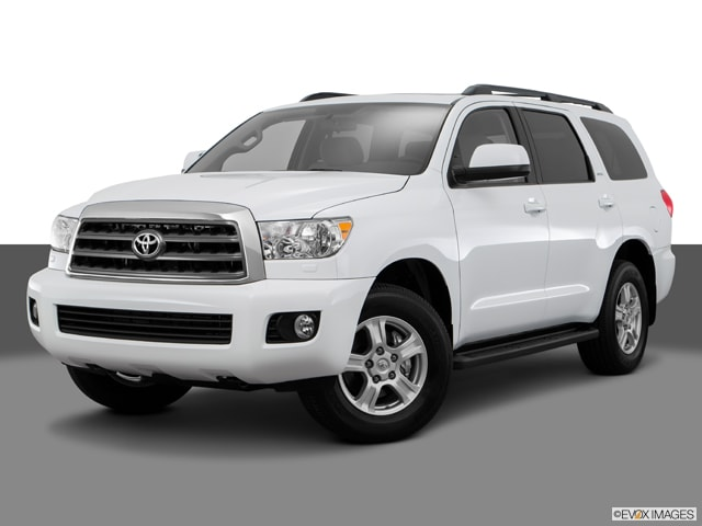 new toyota sequoia full size suv for sale in peoria az new toyota truck suv photos features. Black Bedroom Furniture Sets. Home Design Ideas