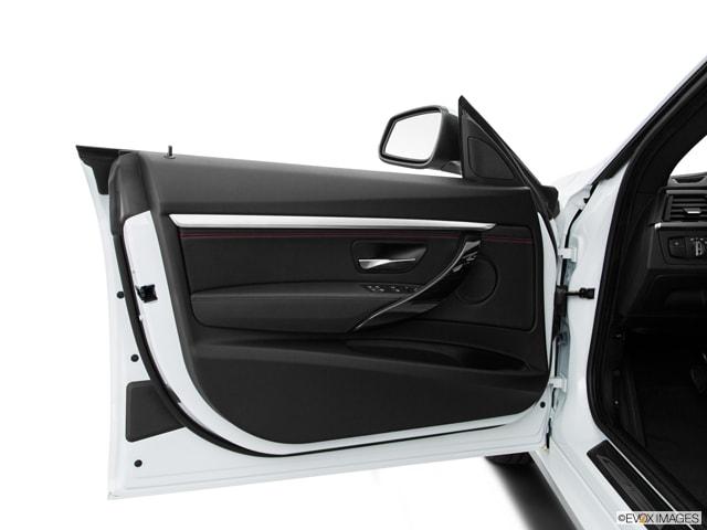2016 BMW 328i Gran Turismo