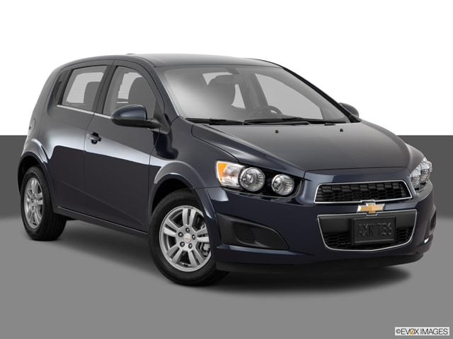 2016 chevrolet sonic hatchback decatur. Black Bedroom Furniture Sets. Home Design Ideas