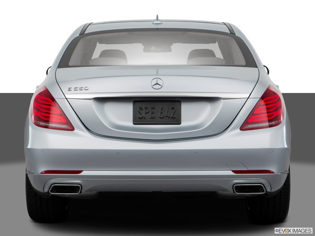 mercedes benz s class in charlotte nc hendrick motors of charlotte. Cars Review. Best American Auto & Cars Review