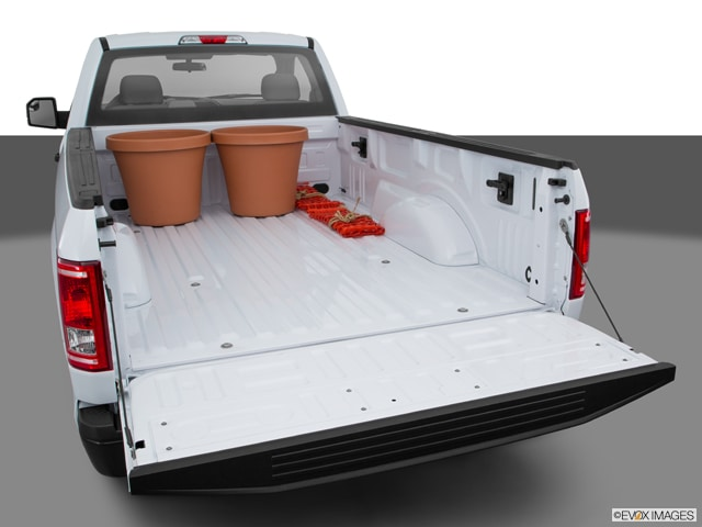 ford f 150 in charlotte nc town country ford. Black Bedroom Furniture Sets. Home Design Ideas