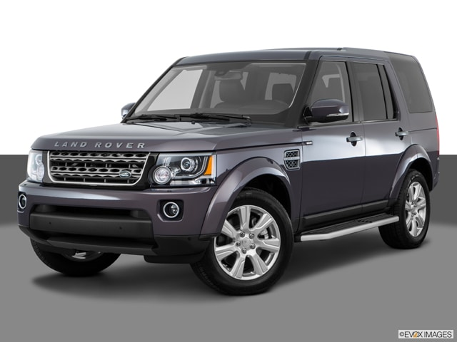 used land rover lr4 for sale pittsburgh pa cargurus. Black Bedroom Furniture Sets. Home Design Ideas