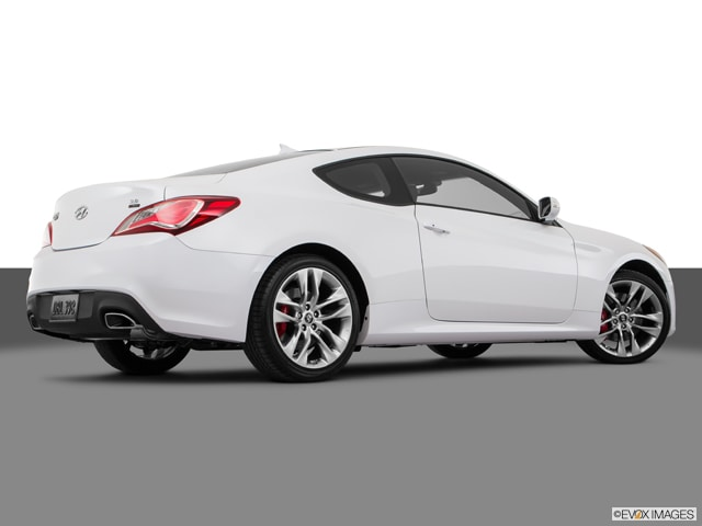2016 hyundai genesis coupe coupe in houston specs photos videos. Black Bedroom Furniture Sets. Home Design Ideas