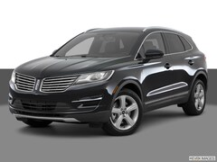 Used 2016 Lincoln MKC Premiere SUV in Southfield, MI