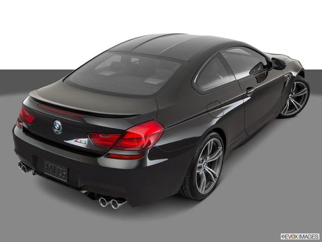 Bmw Lease Specials Los Angeles  BMW
