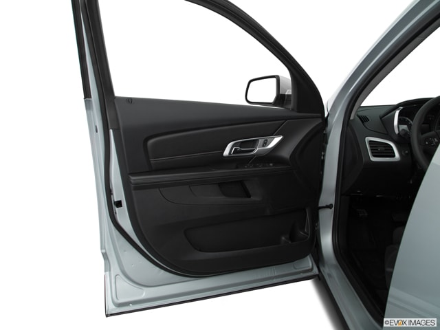 2017 GMC Terrain SUV