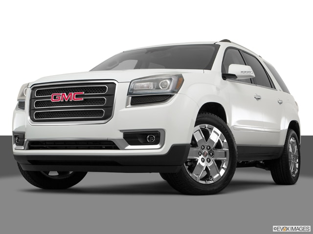 2017 gmc acadia limited suv atlanta. Black Bedroom Furniture Sets. Home Design Ideas