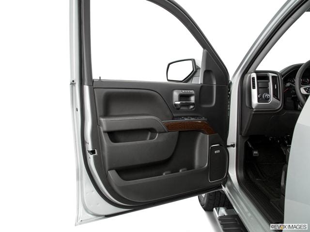 2017 GMC Sierra 1500 Truck