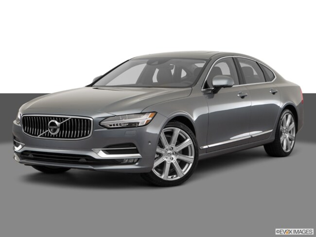 DYNAMIC_PREF_LABEL_AUTO_USED_DETAILS_INVENTORY_DETAIL1_ALTATTRIBUTEBEFORE 2017 Volvo S90 T6 Inscription Sedan DYNAMIC_PREF_LABEL_AUTO_USED_DETAILS_INVENTORY_DETAIL1_ALTATTRIBUTEAFTER