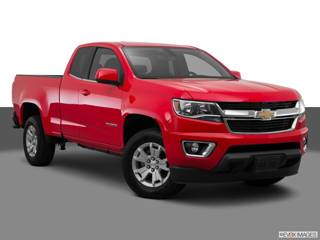 chevrolet colorado lt for sale in scottsdale az 170964 scottsdale. Cars Review. Best American Auto & Cars Review