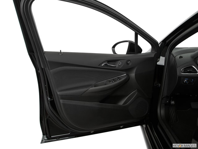 2017 Chevrolet Cruze Hatchback  2017 Chevrolet Cruze Hatchback   Anniston. Cooper Lighting Cruze. Home Design Ideas