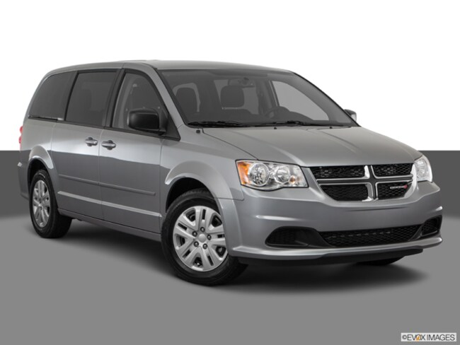 new 2017 dodge grand caravan for sale mi. Black Bedroom Furniture Sets. Home Design Ideas