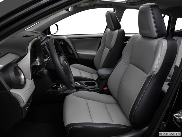 toyota rav4 hybrid in wappingers falls ny dch wappingers falls toyota. Black Bedroom Furniture Sets. Home Design Ideas