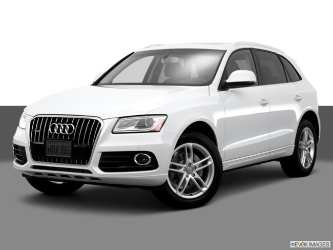 Used Audi Q For Sale New London CT T - Audi new london