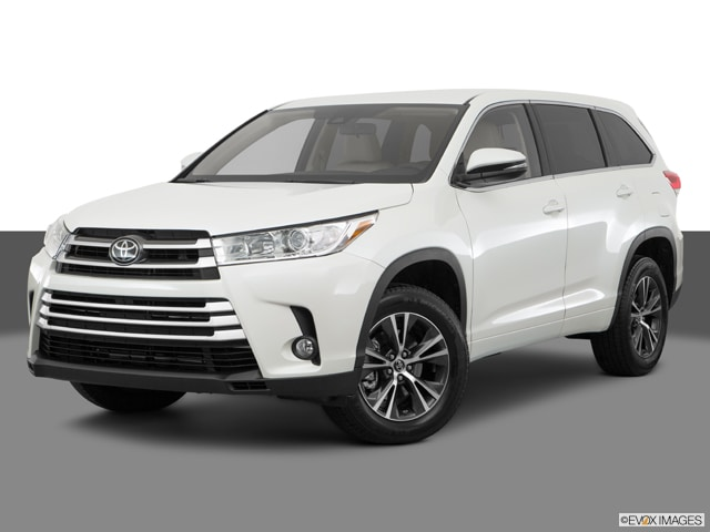 2015 toyota highlander houston tx review affordable midsize suv specs prices colors. Black Bedroom Furniture Sets. Home Design Ideas