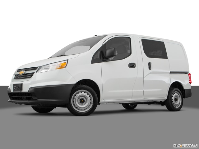 2017 chevrolet city express van albuquerque. Black Bedroom Furniture Sets. Home Design Ideas