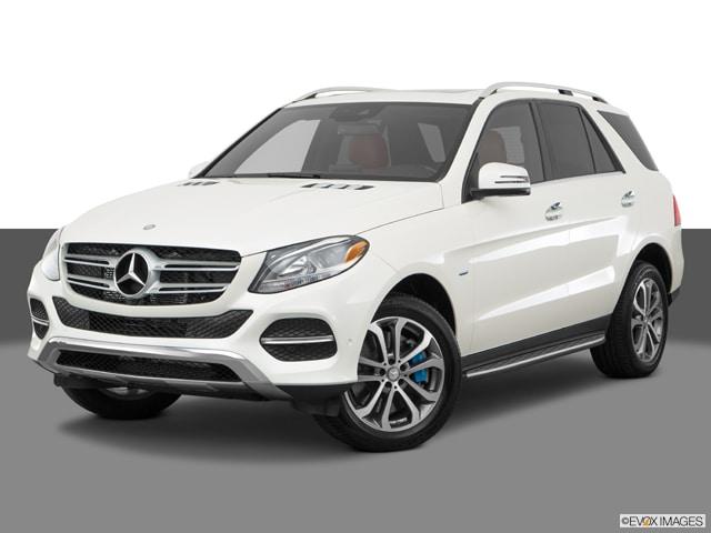 Mercedes benz gle 550e in charlotte nc mercedes benz of for Mercedes benz for sale charlotte nc