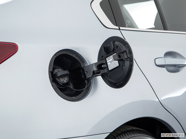 2018 subaru electric. Beautiful Electric Previousnext Throughout 2018 Subaru Electric