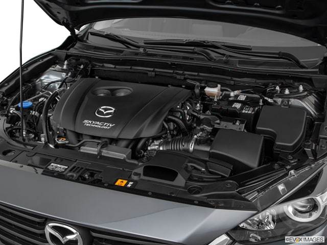 Oil change blog post list sill terhar mazda every driver will experience an oil change at some point or another whether you are doing it yourself or if you are trusting our service team to assist solutioingenieria Image collections