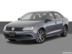 Used 2017 Volkswagen Jetta 1.4T SE Sedan for sale in Cerritos at McKenna Volkswagen Cerritos