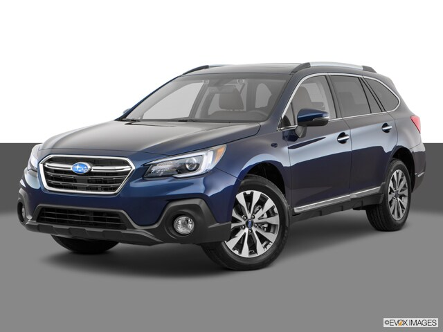 2018 subaru outback touring. perfect 2018 2018 subaru outback 36r touring with starlink suv for subaru outback touring