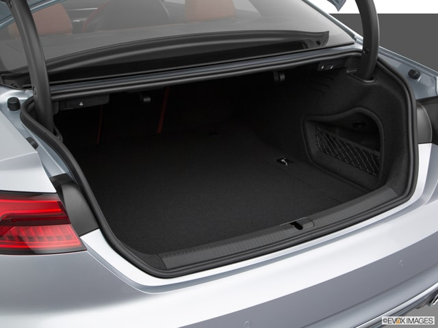 2018 Audi S5 Coupe Details Audi Omaha