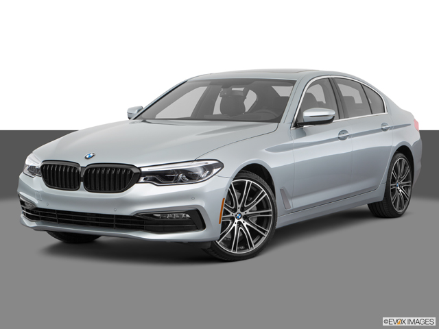 2018 bmw 5 series. simple series 2018 bmw 5 series 540i 4dr car and bmw series
