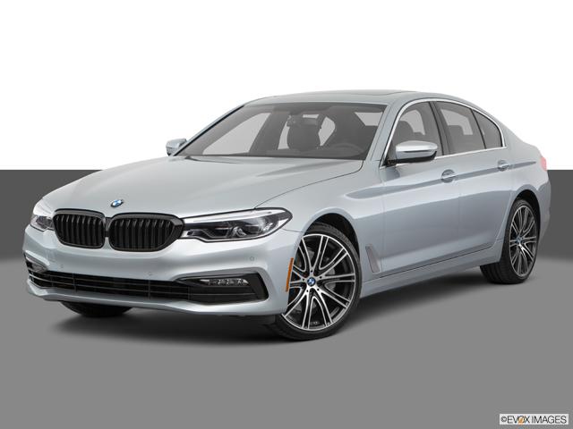 2018 bmw 540i. delighful 540i 2018 bmw 540i i sedan intended bmw