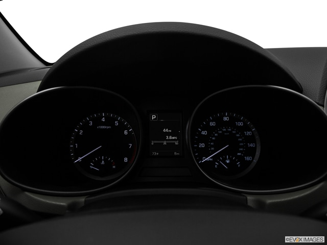 2019 Hyundai Santa Fe Sport For Sale in Dothan AL | Hyundai
