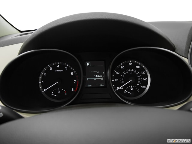 Grayson Hyundai Knoxville Tn >> 2018 Hyundai Santa Fe Sport SUV   Knoxville