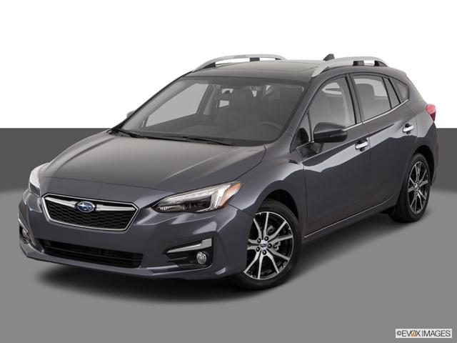 2018 subaru impreza sedan.  sedan previousnext inside 2018 subaru impreza sedan