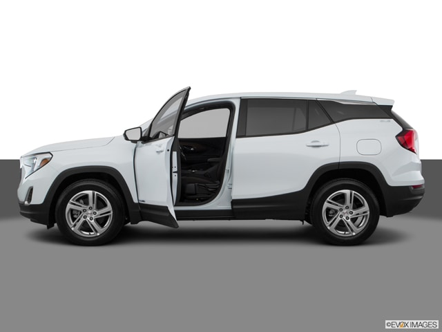 2018 gmc white terrain. unique terrain on 2018 gmc white terrain