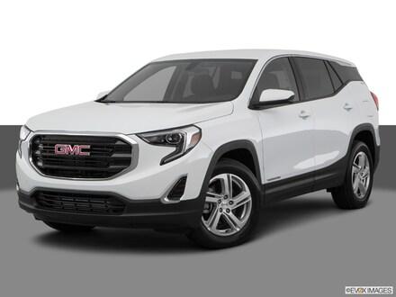Gmc Dealer Orlando >> Orange Buick GMC | New Buick, GMC dealership in Orlando ...