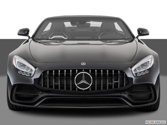 New 2018 mercedes benz amg gt for sale southampton ny for Mercedes benz southampton ny