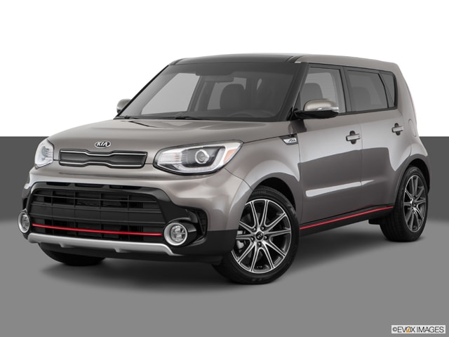 kia soul in columbus oh. Black Bedroom Furniture Sets. Home Design Ideas