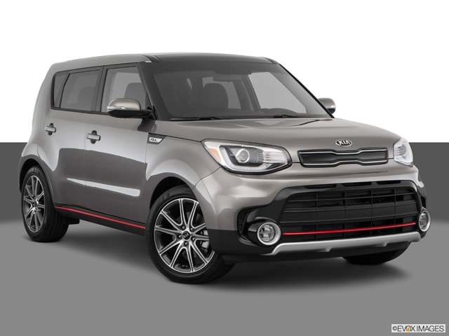 Used Kia for Sale in Stockton, CA | Cars.com
