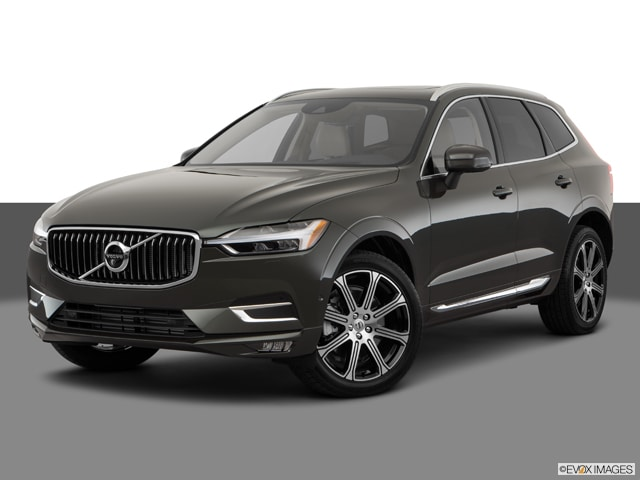 2019 volvo xc60 for sale in broomfield co sill terhar motors. Black Bedroom Furniture Sets. Home Design Ideas