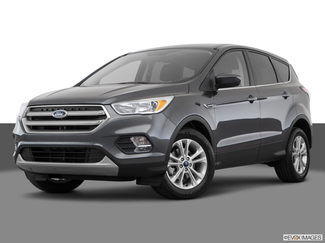Leasing Vs Buying Your New Ford In Salem Oh Donnell Ford Lincoln
