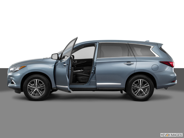 2018 infiniti v8. Interesting Infiniti 2018 INFINITI QX60 Base SUV Previousnext In Infiniti V8 O