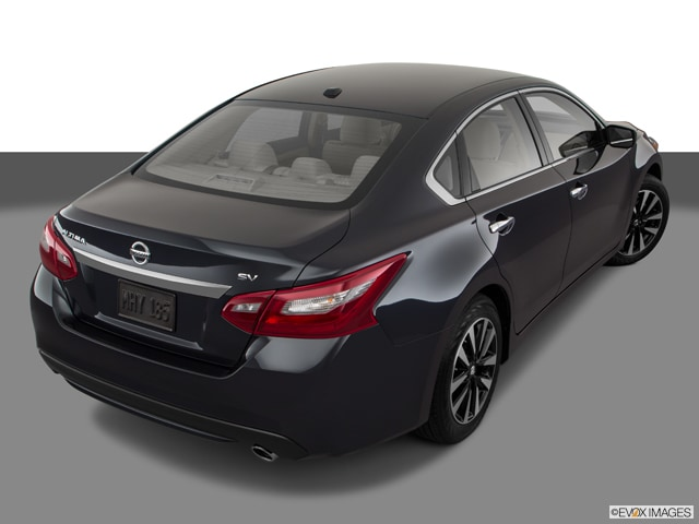 Nissan Dealers In Southeastern Pa >> Nissan Altima For Sale Near King Of Prussia At Exton Nissan