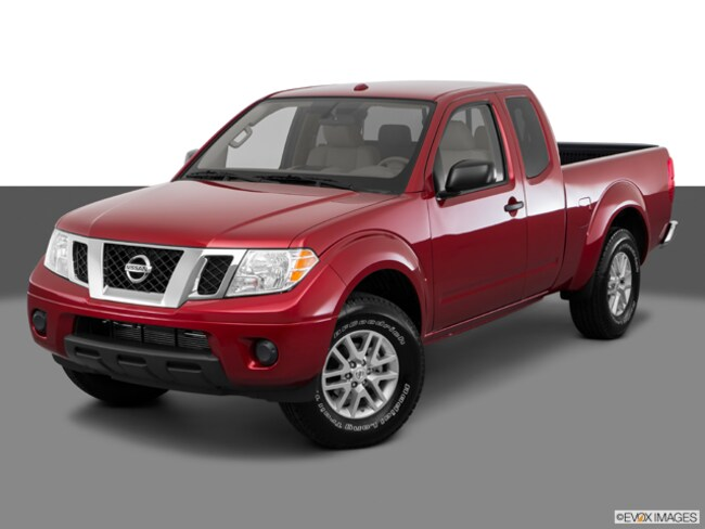 new 2018 nissan frontier sv for sale houston tx. Black Bedroom Furniture Sets. Home Design Ideas