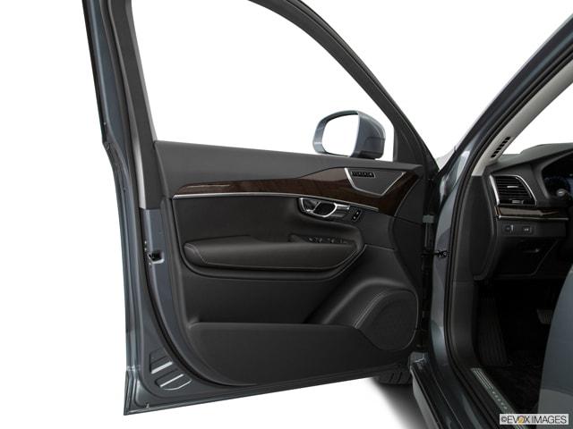 2018 Volvo XC90 SUV