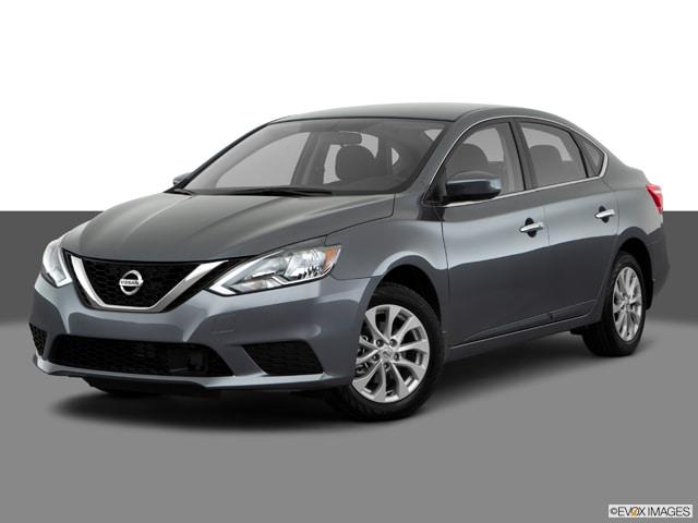 Shults Jamestown Ny >> Ed Shults Subaru - Jamestown, NY: Read Consumer reviews